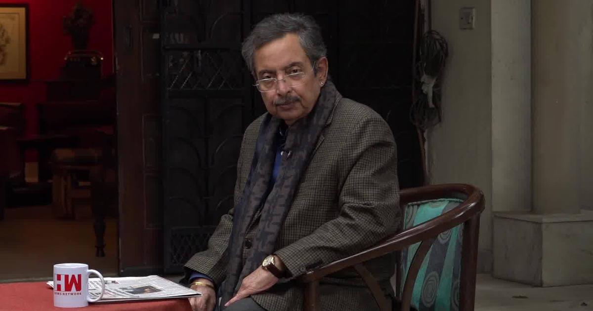 Delhi violence: Shimla Police summon journalist Vinod Dua after BJP leader's sedition complaint