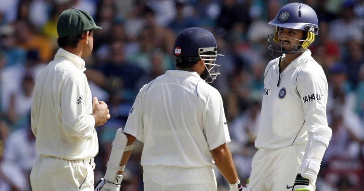 Watch: Harbhajan opens up about Monkeygate, how Ganguly made him a better bowler and more