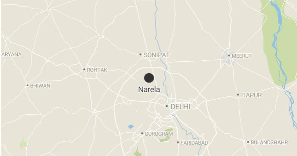 Delhi: Two security guards beaten to death at a construction site in Narela, say police