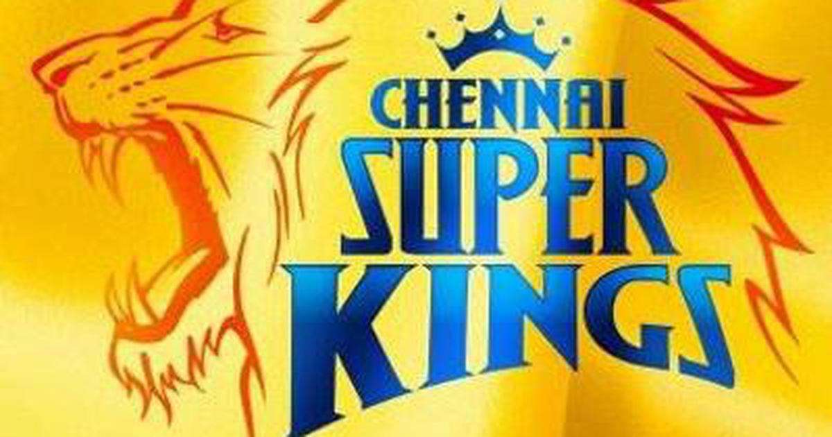 Chennai Super Kings suspend team doctor over a tweet on India-China Galwan valley clash