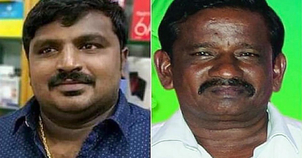 Tamil Nadu custodial deaths: Five policemen arrested on charges of murder