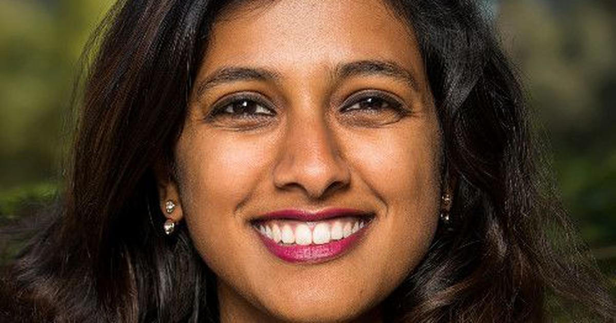 US elections: Joe Biden appoints Indian-American Medha Raj his digital chief of staff