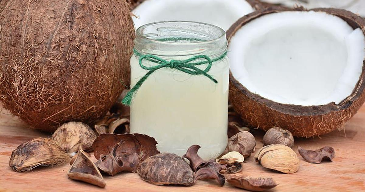If you hate palm oil for causing environmental harm, you should hate coconut oil even more