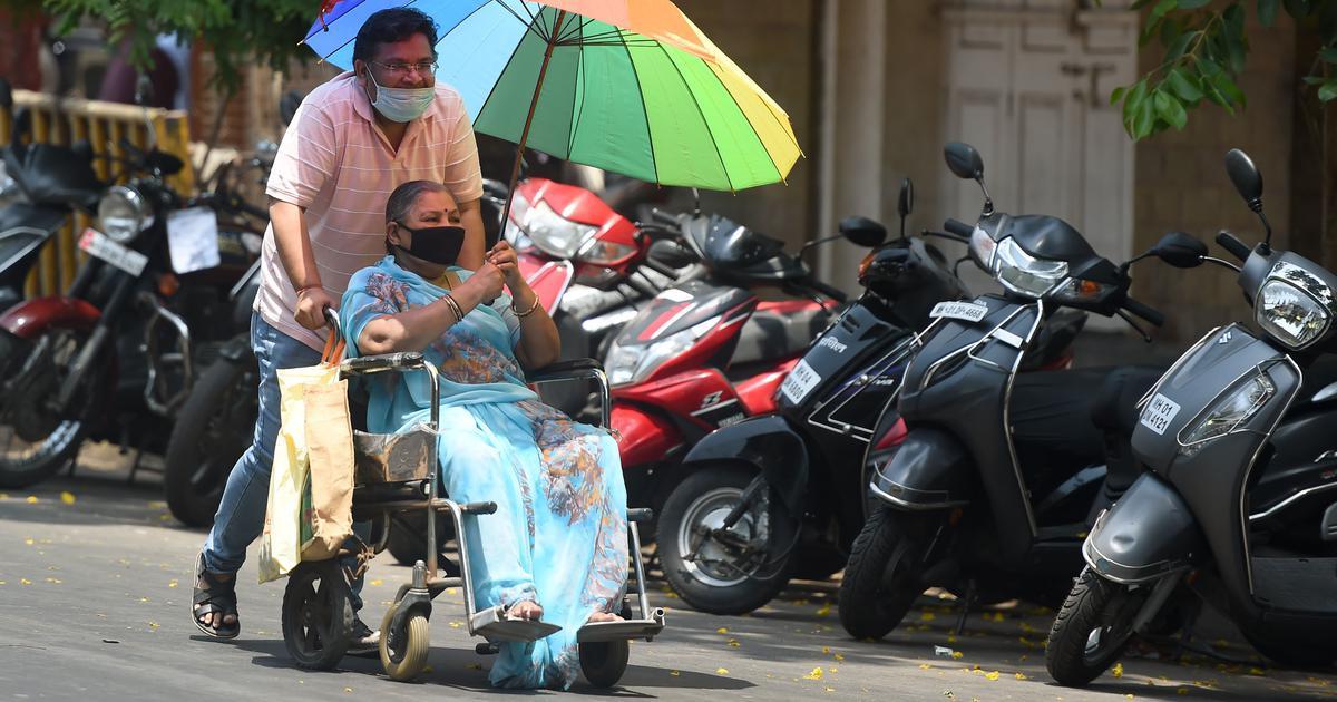 Coronavirus: Situation in India 'really bad', community transmission taking place, says IMA