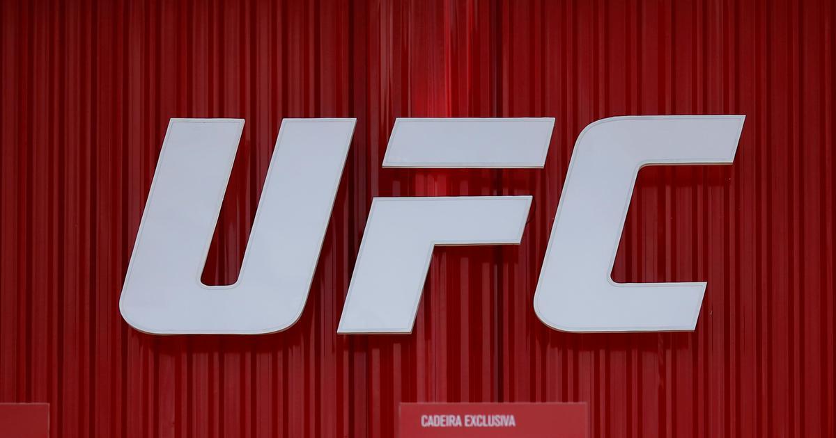 UFC: Kamaru Usman outclasses Jorge Masvidal Masvidal on 'Fight Island' debut in UAE