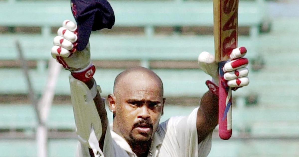 Pause, rewind, play: Kambli's blazing start as a Test cricketer – fastest Indian to reach 1,000 runs