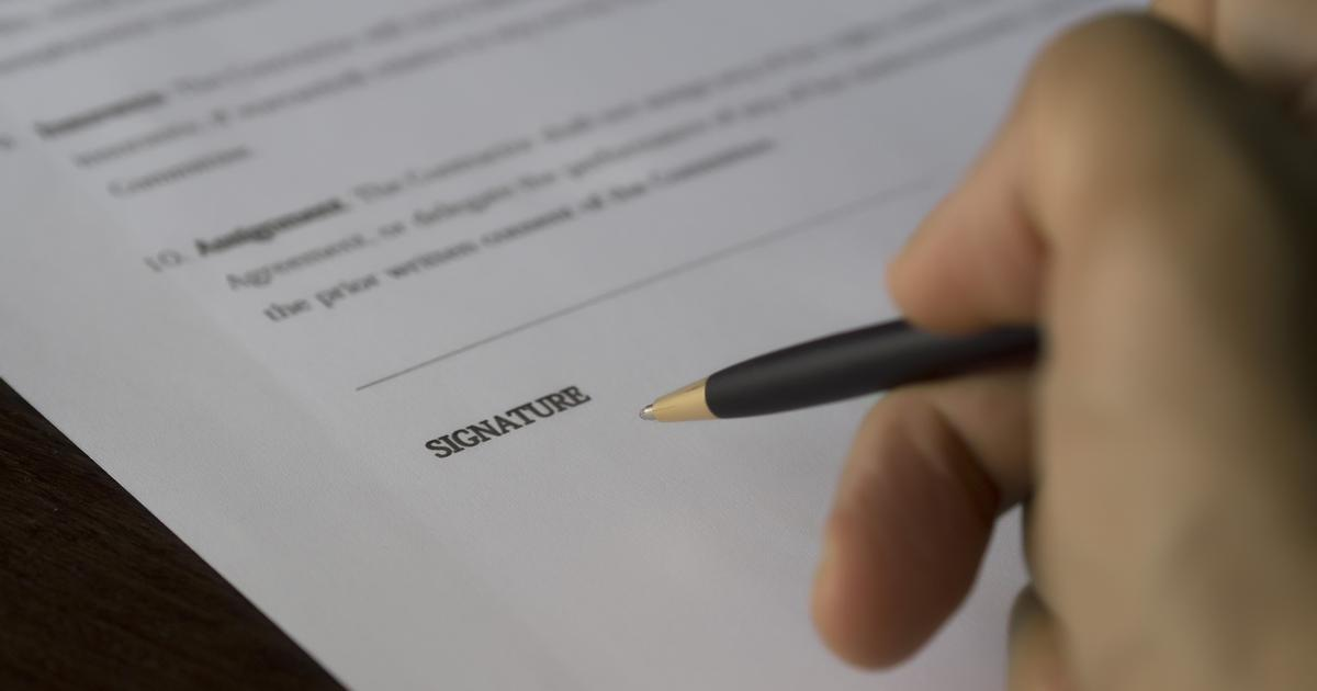Covid crisis: Should contracts between authors and publishers include Force Majeure clauses?