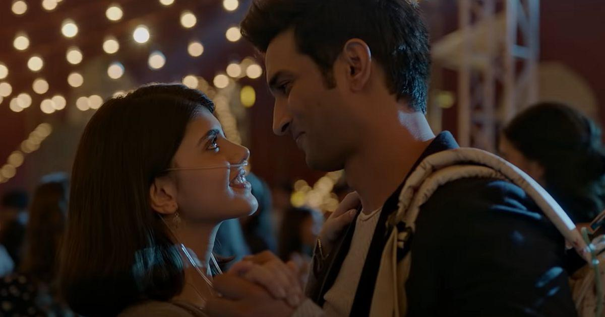 'Dil Bechara' music review: Lovable and catchy tunes with a ring of pathos