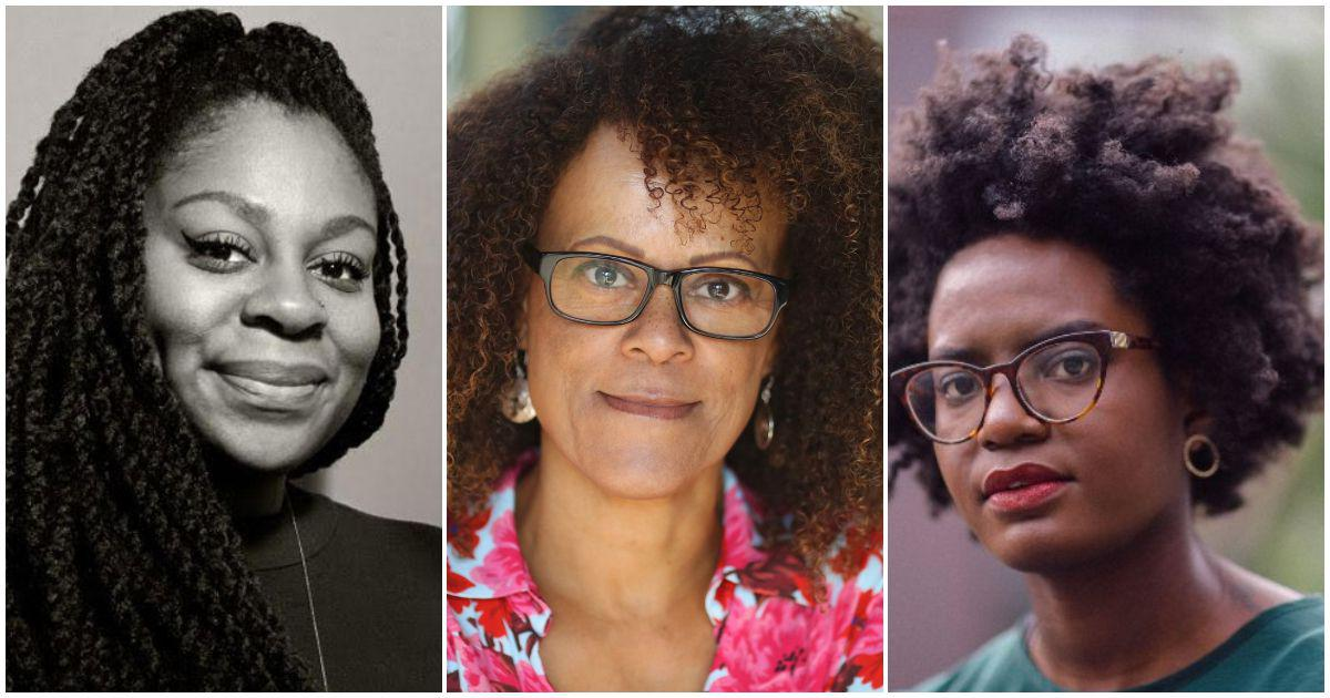 How systemic racial bias in the UK's publishing industry disadvantages black writers