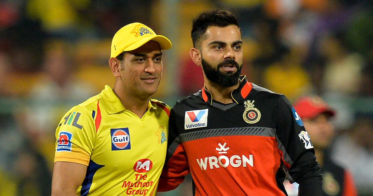 IPL 2020, CSK vs RCB preview: Dhoni and Co look for stronger show against Kohli's inconsistent side