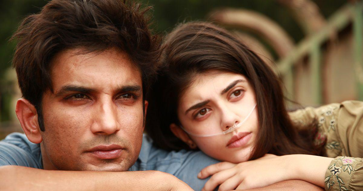 'Dil Bechara' review: Sushant Singh Rajput's final film is a moving experience