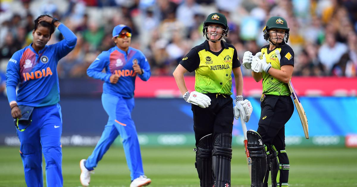 Decision to postpone ICC Women's World Cup came down to lack of preparation time for players