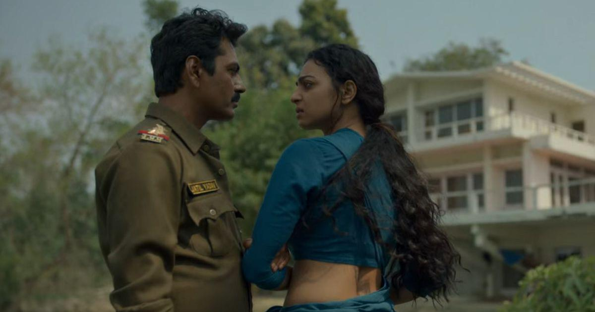 'Raat Akeli Hai' review: In crime thriller, murder is foul – but the victim is fouler