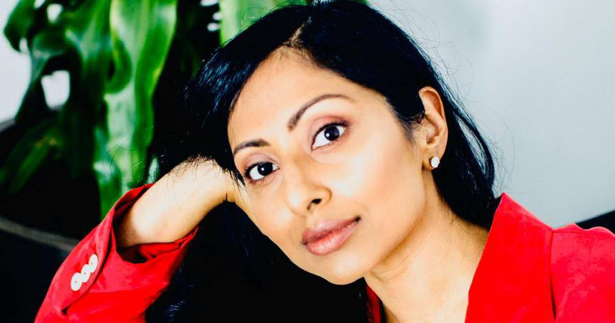 Avni Doshi: 'I've never been confident of my writing. Maybe confidence and art don't go together.'