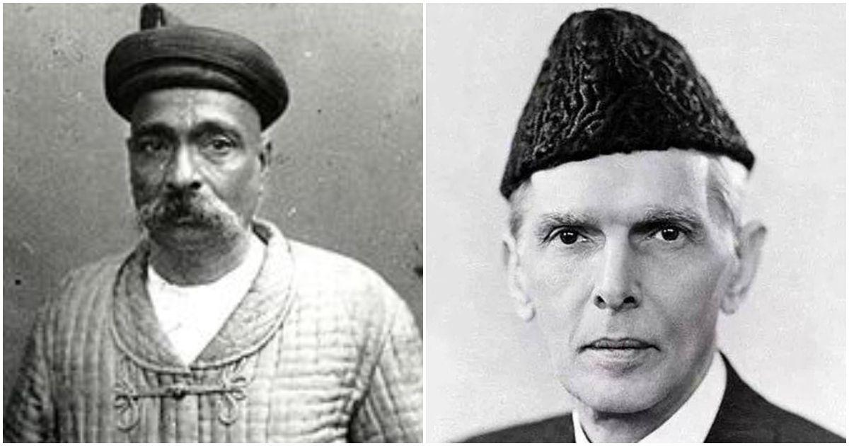 Tilak and Jinnah: A forgotten friendship and symbol of Hindu-Muslim unity in colonial India