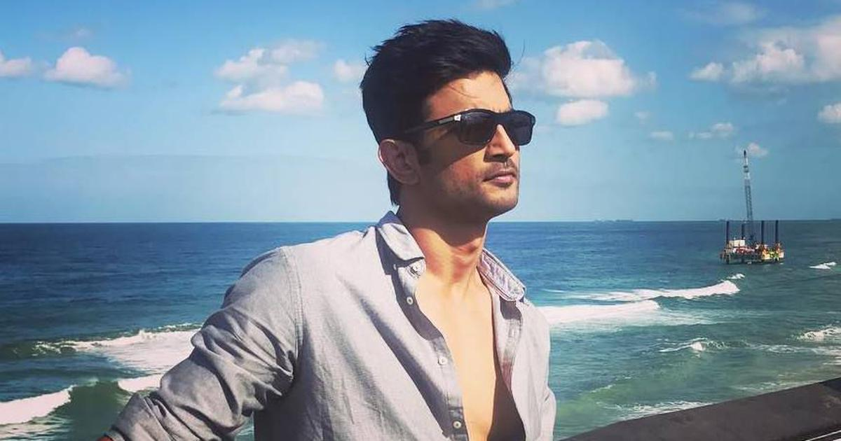 Sushant Singh Rajput Death Aiims Forms Expert Panel To Examine Autopsy Report