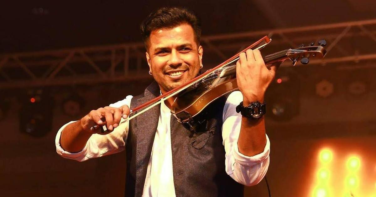 CBI takes over inquiry into death of Kerala violinist Balabhaskar, his daughter in 2018 accident