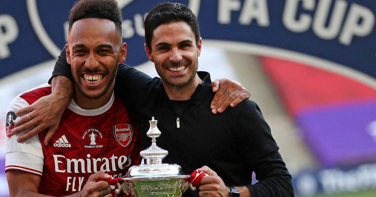 Data check: As Arsenal extend their FA Cup record, a look at the most successful teams in history