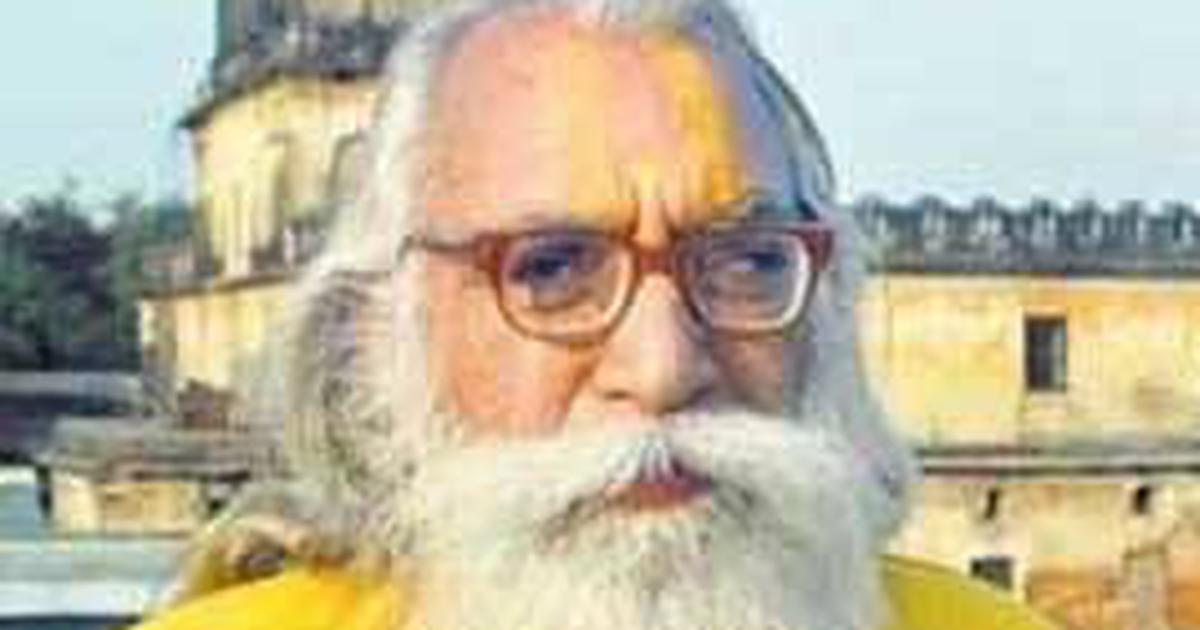 Covid-19: Chief priest of Ram Janmabhoomi site goes into quarantine after assistant tests positive