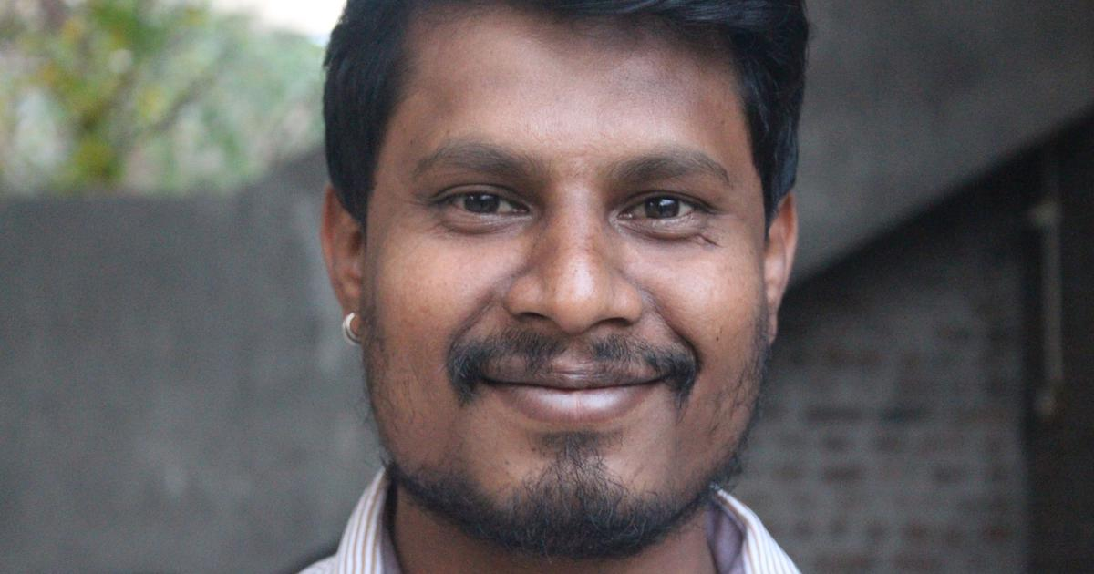 How Panther's Paw Publications is publishing its Dalit books during, and against, the pandemic