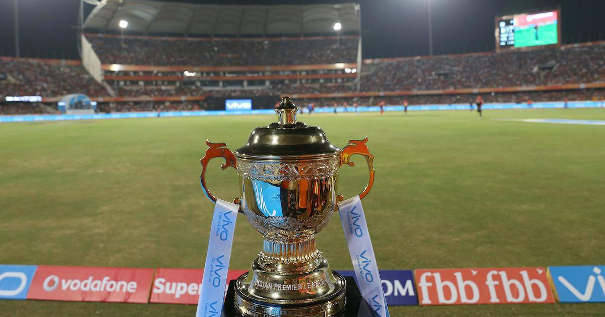 IPL 2021: Full list of commentators announced for broadcast of Indian Premier League's 14th season