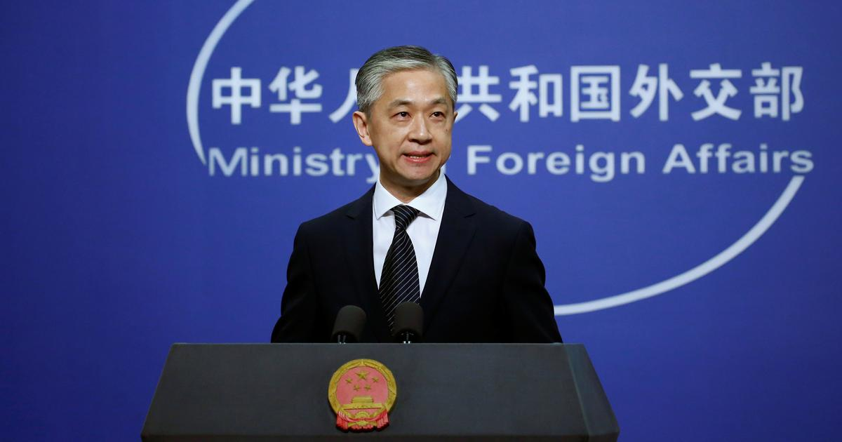 China says VK Singh's comments on crossing LAC 'unwitting confession' of India's 'acts of trespass'