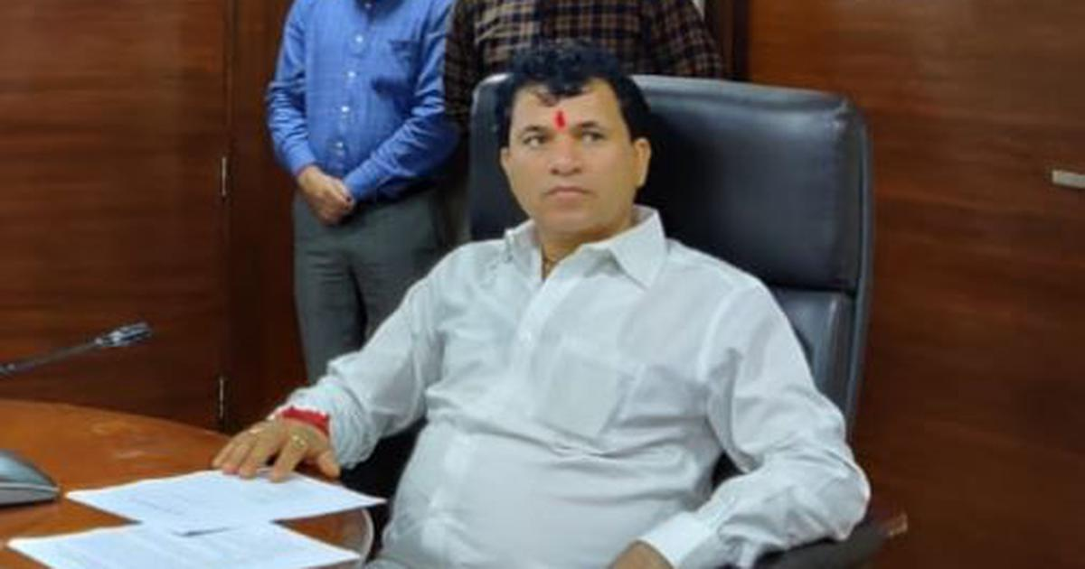 Repeal Agri laws, accept farmers' demands, Kejriwal tells Centre ahead of talks