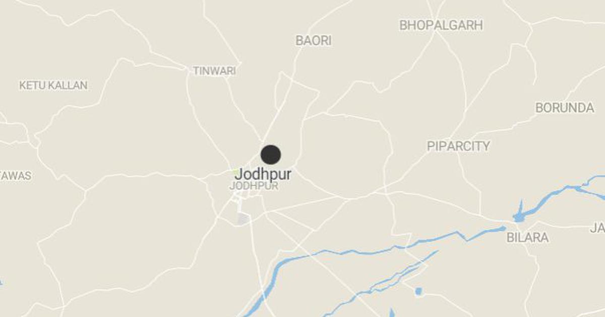 Rajasthan: 11 members of Pakistani Hindu migrant family found dead in Jodhpur farm