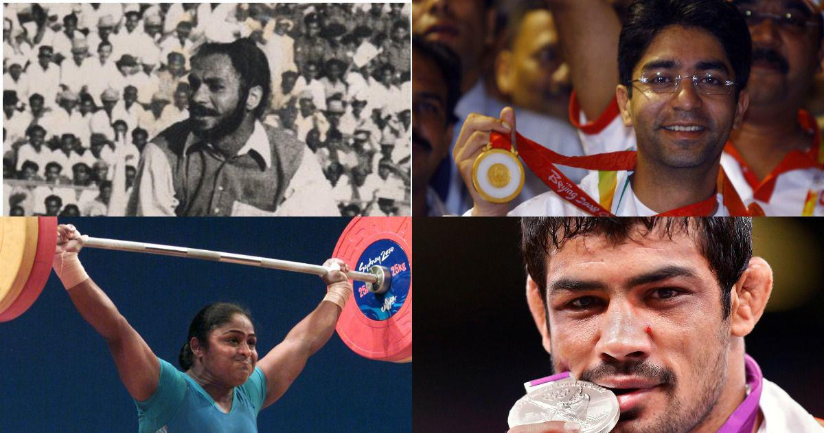 Data check: India's history at the Summer Olympics – medals, firsts and records