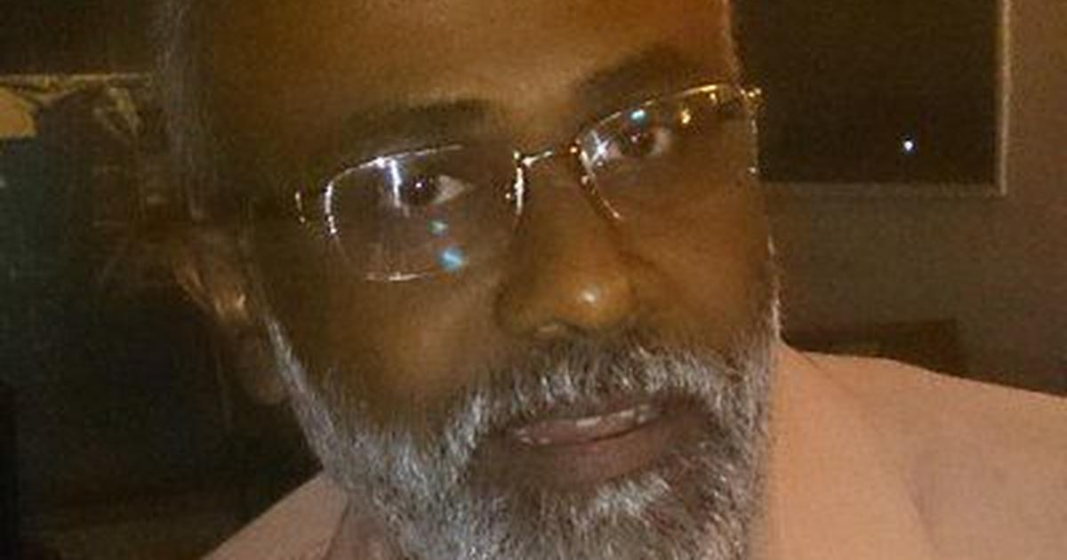 Bhima Koregaon case: DU professor PK Vijayan summoned by NIA in Delhi for questioning