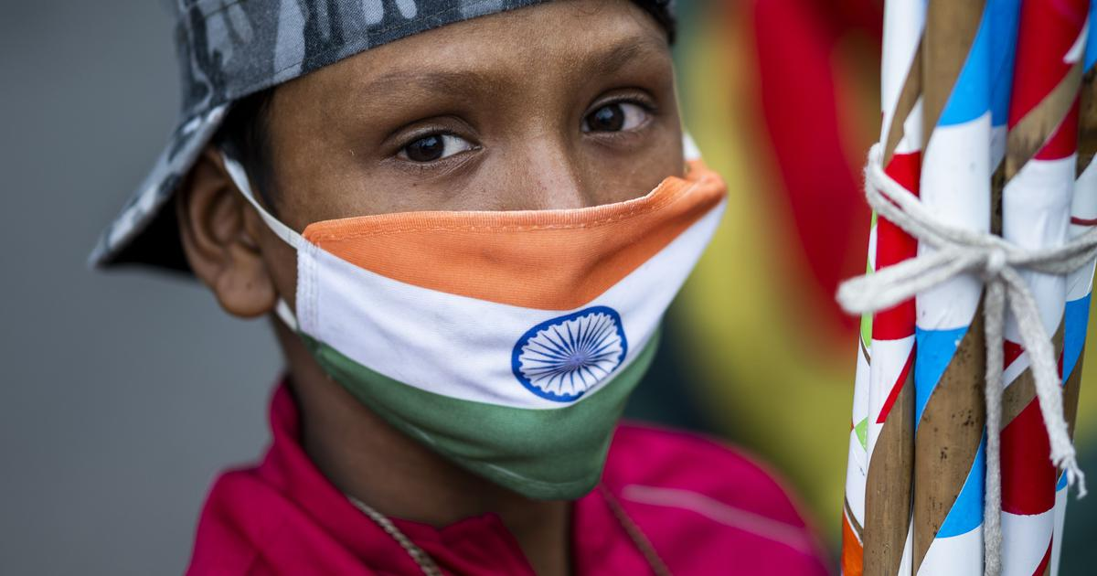 Editor's note: India must honour its freedom struggle by ferociously protecting hard-won liberties