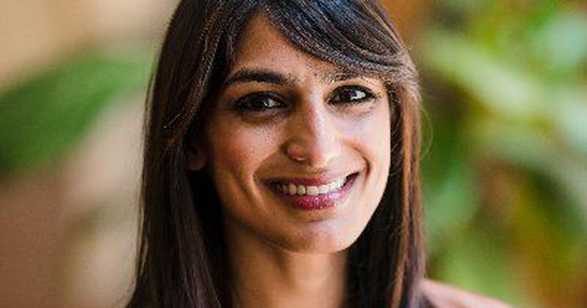US elections: Kamala Harris appoints Indian-American Sabrina Singh press secretary