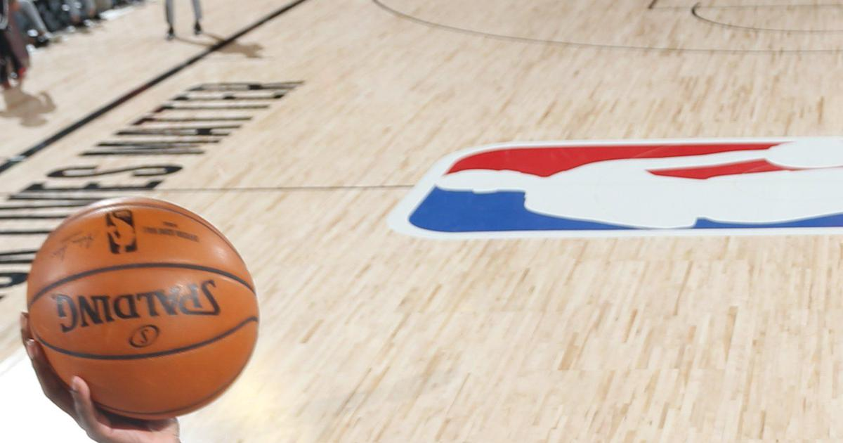 NBA: As playoffs resume after boycott, players keen to keep focus on fight for social justice