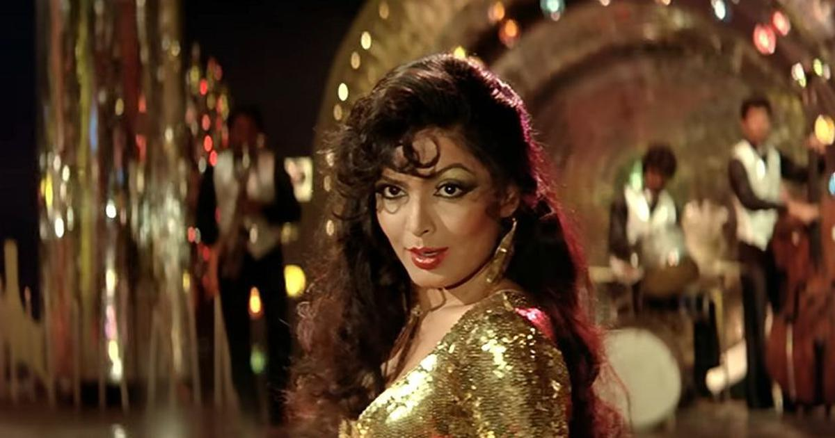 Parveen Babi was 'flesh-and-blood with contradictions, ambitions and aspirations', says biographer