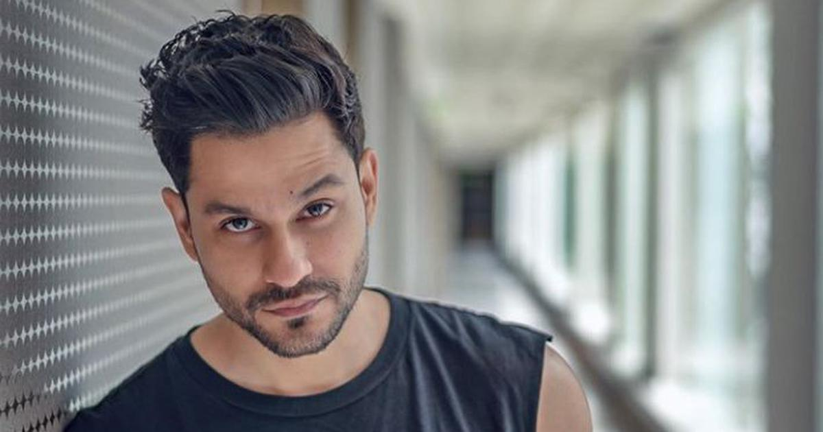 Kunal Kemmu interview: 'I know I have a gift, and the audience has always praised me'