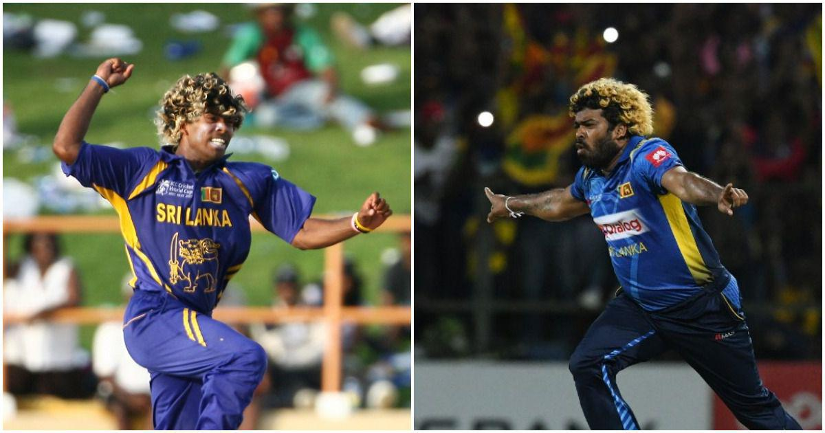 Pause, rewind, play: When Lasith Malinga picked up four wickets in four balls — not once, but twice