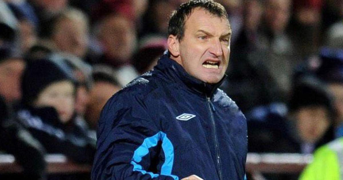 ISL runners-up Chennaiyin FC name Csaba Laszlo as head coach for 2020-'21 season