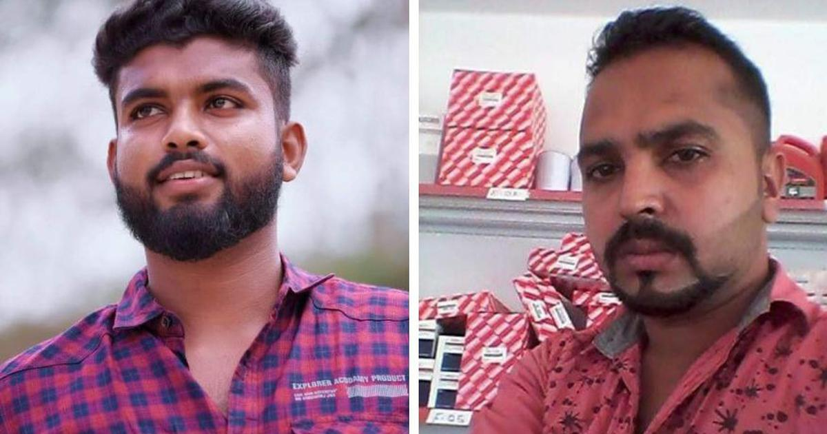 Kerala: Two CPI(M) members killed by alleged Congress workers, Pinarayi Vijayan orders inquiry