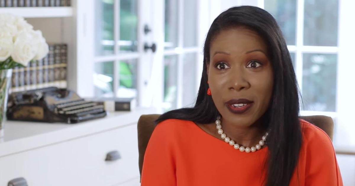 Isabel Wilkerson's book 'Caste' examines similarities between caste in India and race in America