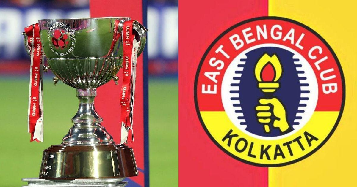 ISL 2020-21: East Bengal adds forensic psychologist to support staff ahead of debut season