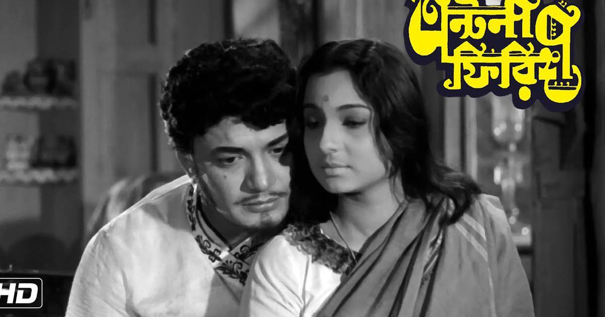 Who was Anthony Firinghee? Remembering the Portuguese-origin singer who is part of Bengali folklore