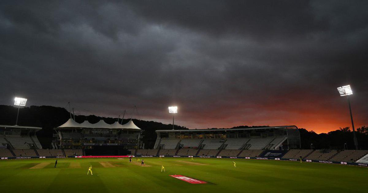 Coronavirus: England's cricket board announces 62 job cuts due to losses incurred during pandemic