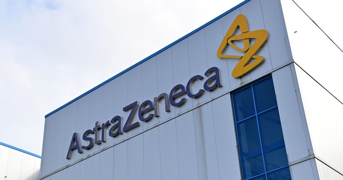 Covid-19: Volunteer for AstraZeneca vaccine in Brazil dies, trial to continue