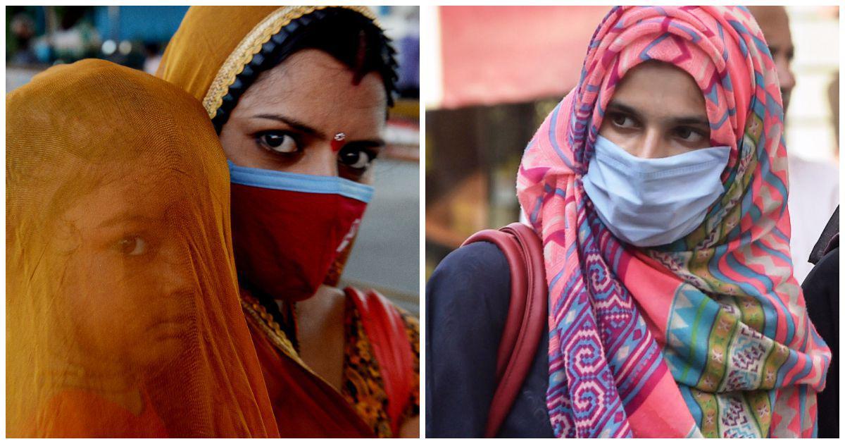 Coronavirus: Why is Pakistan doing so much better than India?