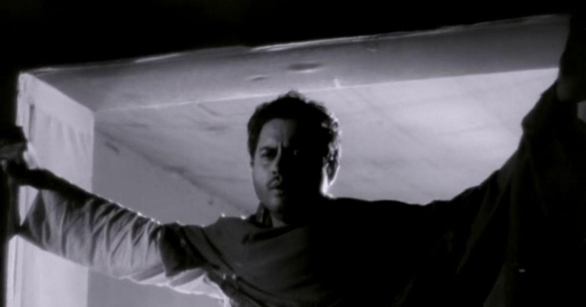 'Pyaasa' is the Guru Dutt gift that keeps giving