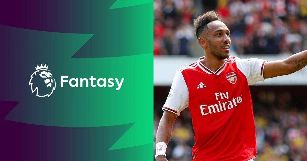 Fantasy Premier League, Gameweek 2: Teams with best fixtures, players to buy and captaincy options