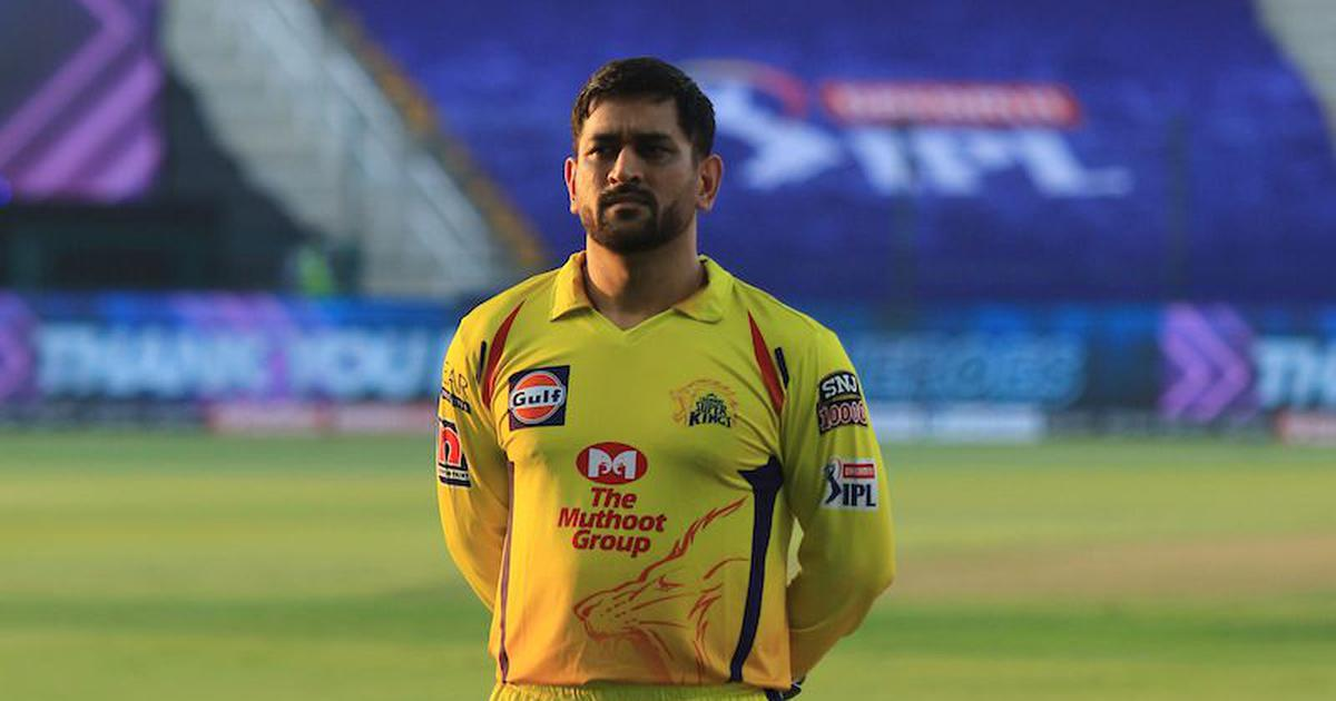 IPL 2020, CSK vs DC as it happened: CSK's baffling approach sees them crash to huge defeat