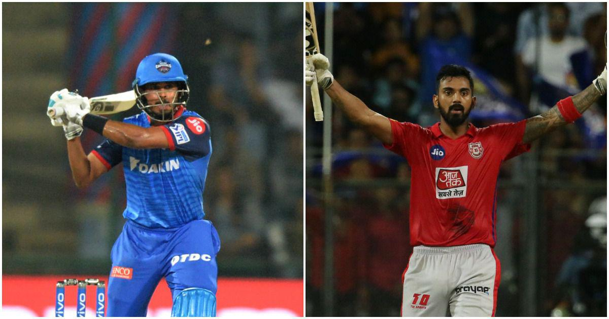 IPL 2020, DC v KXIP preview: Battle of two young captains as teams begin quest for elusive title