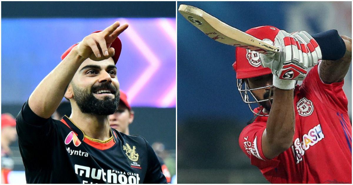 IPL 2021, PBKS vs RCB preview: Can KL Rahul's struggling Punjab Kings upset the RCB juggernaut?
