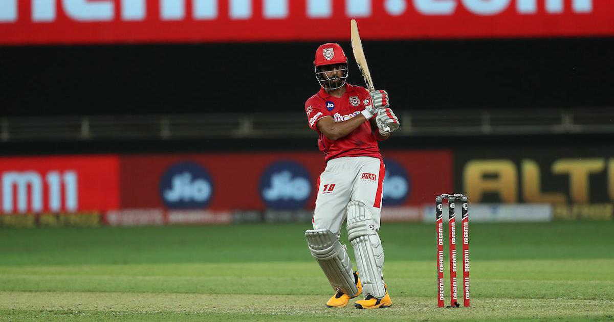 IPL 2020, KXIP v KKR preview: Rahul and Co in desperate need of points as they take on Knight Riders